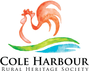 The Cole Harbour Rural Heritage Society & Heritage Farm Museum