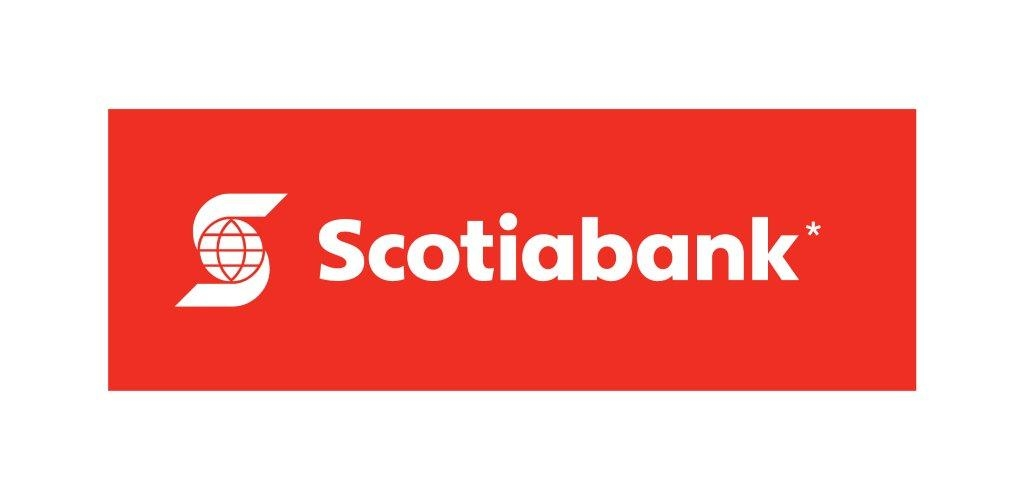 scotiabank steps up for the farm museum through their team ampm login am pm mascot tungas